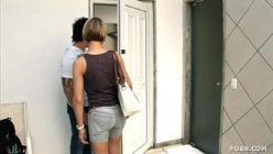 Travestis goiania recebendo pirocada